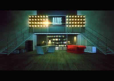 bozzetto-def-alive-1200x803