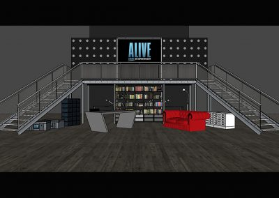 bozzetto3d-alive-1200x803